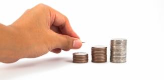 Koszty w firmie – to dobrze, czy źle?