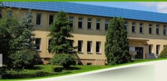 Informacja Dyrektora SP Rydzyna