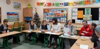 Gostyńskie szkoły zatwierdziły oceny