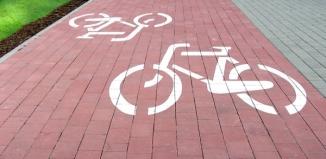 Sukces projektu ścieżki rowerowej niepewny?